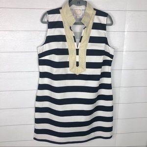 NWT STS Women's Dress Size XL